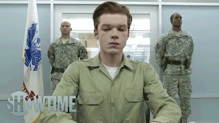 Shameless | 'Characterize His Behavior' Official Clip | Season 5 Episode 11