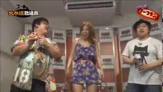MC:渋沢一葉 ゲスト:NOモーション。 ・北参道放送局で毎週土曜21時か...