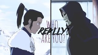 ♛ who are you, really? { avatar mep }