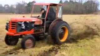 vidmo org Tyuning   Traktor Zver  485556 2