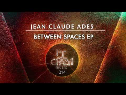 Jean Claude Ades - Insane