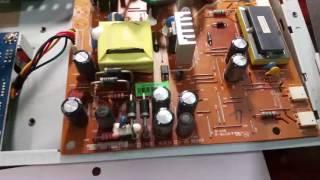 Ta'mirlash Acer AL1916W monitor