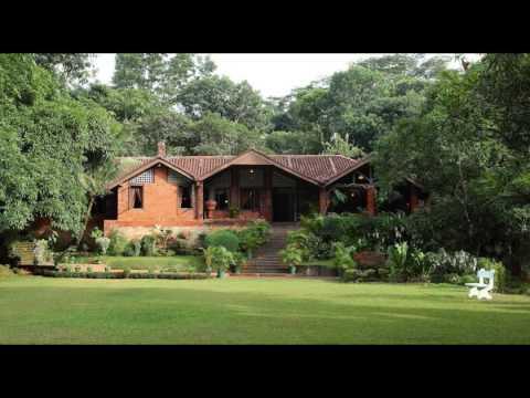 Hotel Tree Of Life Kandy Sri Lanka