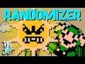 Super Mario Bros. 3 Randomizer | Part 3: I FEAR THE SUN!