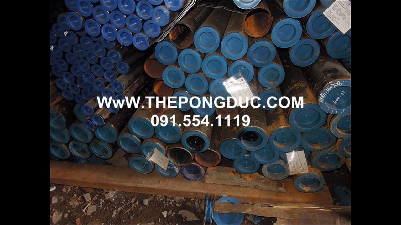 g7.thép ống đúc phi 90,phi 273,phi 355.ống thép đúc phi 90mm,phi 273mm,phi 355mm