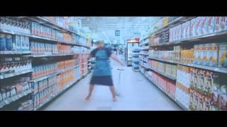 Chisu - Kohtalon Oma [DUBSTEP DANCE MIX]