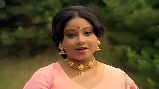 என் உள்ளம் என்கின்ற வானத்திலே | En Ullam Engindra Vaanathile | Ratha Pasam | Sivaji | MSV | TMS | HD