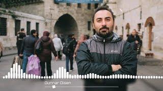 EN KOLAY AUDIO SPECTRUM YAPIMI (ANDROID) | Audio Spectrum Nasıl Yapılır?