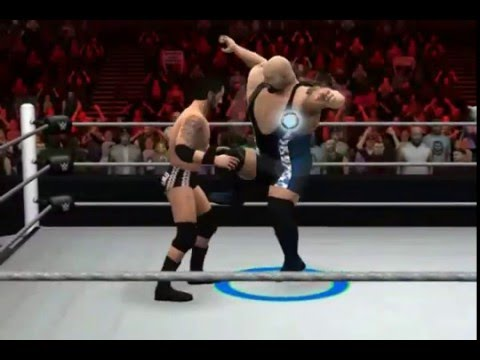 wrestling games android free download