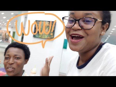 What Do Women Look For In Guyanese Men