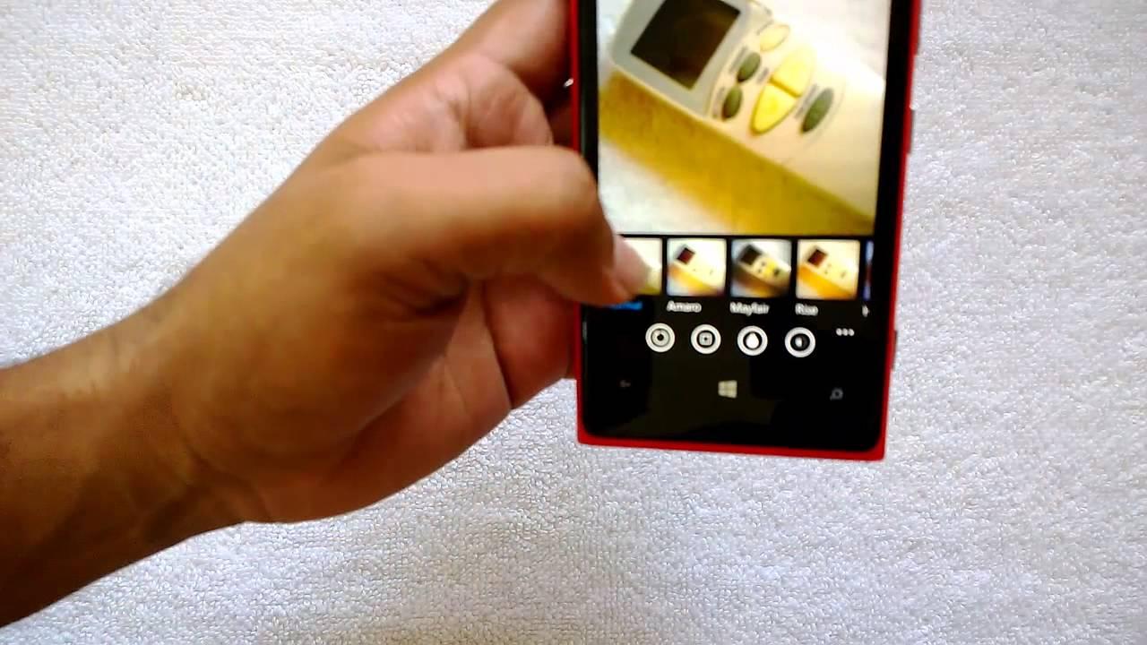 Resultado de imagen de instagram windows phone 1280x720