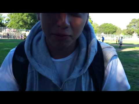 Garfield School Redwood City Ca Soccer Boys Champions 2015