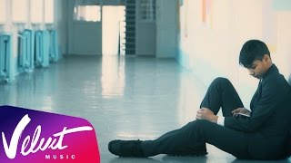 Смотреть клип песни: Burito - Подросток