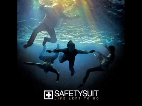 Safetysuit  Someone Like You