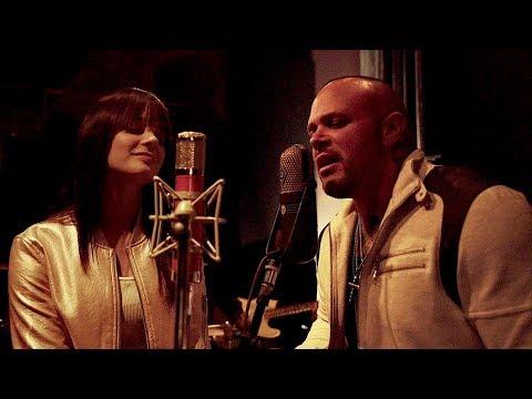"""STRUGGLE JENNINGS - """"Bad Company"""" ft. Brianna Harness"""