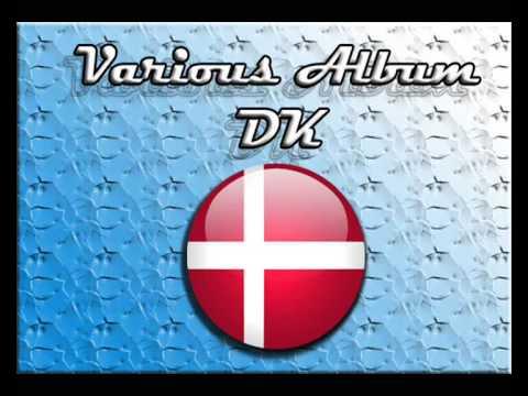 Brinck - Believe Again - *VariousAlbumDK* - HQ