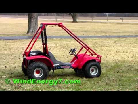 honda dune buggy odyssey  sale dune buggy parts supply