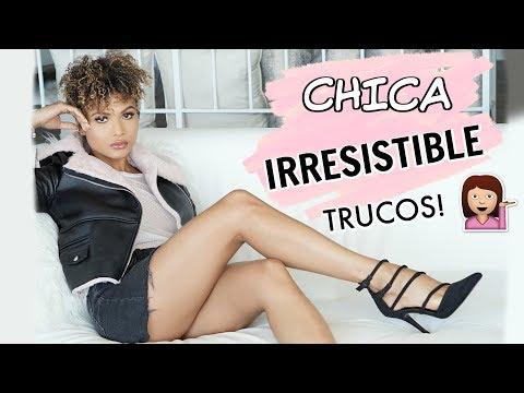 COMO SER UNA CABRONA TRUCOS! | Doralys Britto
