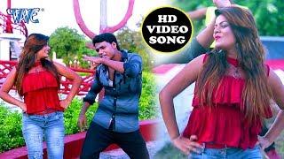 Dehiya Tohar Gori Lage Bolywood Ke - Sunn Tariwali - Rakesh Sah - Bhojpuri Hit Songs 2018 New