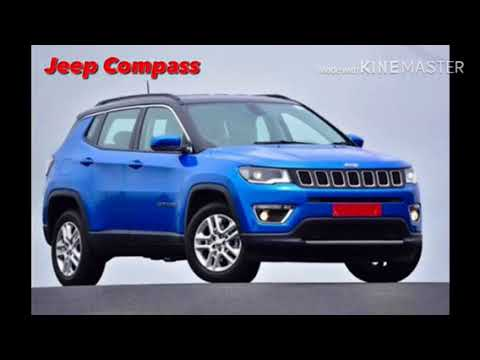 Top 10 Cars In India: Best Indian Cars That You Can Buy #Top # cars #Trending