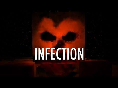 Infection: First Night (Minecraft Machinima)