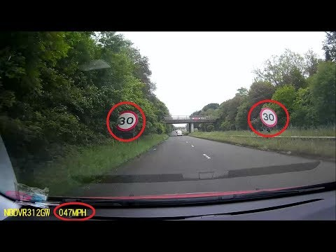 Examples of Serious Faults on Actual Driving Tests Volume 2
