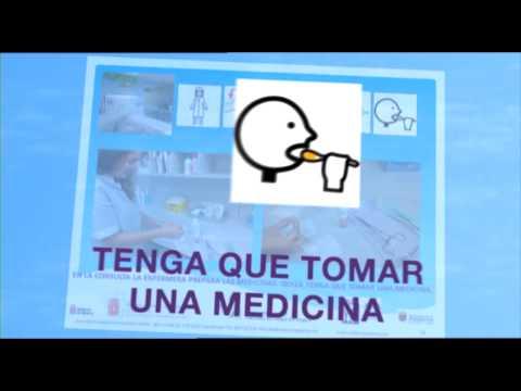 guía-niños-autismo-urgencias-pediatria