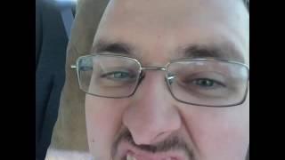 Kasey's Fat Clitoris Magic Blowjob Tits   KumaPaws376