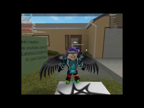 how to join a game from another game roblox