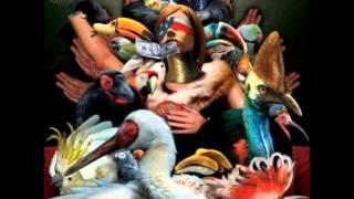 RX Bandits - To Our Unborn Daughters Acoustic Bonus Track (Lyrics In Description)