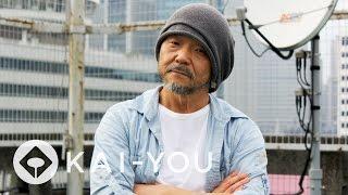 KAI-YOU.net 押井守監督『東京無国籍少女』インタビュー記事 http://kai-you.net/article/19280 ※日本語字幕付き(画面右下の字幕ボタンより)- Please use it to ...