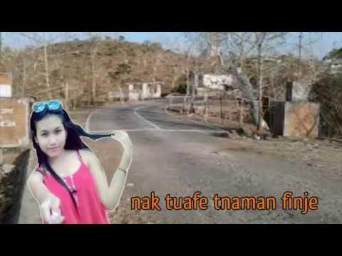 Lagu Timor Dawan Nina Versi Terbaru