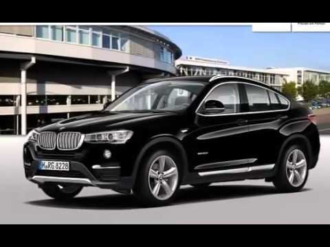 bmw x4 xdrive20d xline navi speed limit info x line youtube. Black Bedroom Furniture Sets. Home Design Ideas