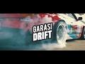 Garasi Drift at Super Drift IIMS 2017
