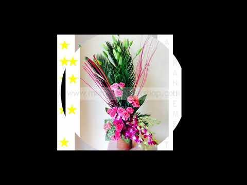 Florist in Mumbai   Mumbai Flower Shop   Flower Delivery Mumbai