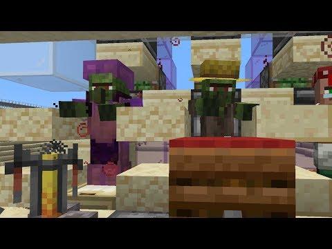 aldeanos-zombi---enelsmadlh-4---parte-104