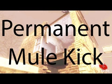 how to use mule kick