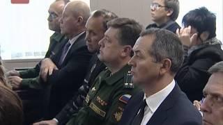 В России начинается осенний призыв на воинскую службу(, 2014-10-01T12:23:51.000Z)