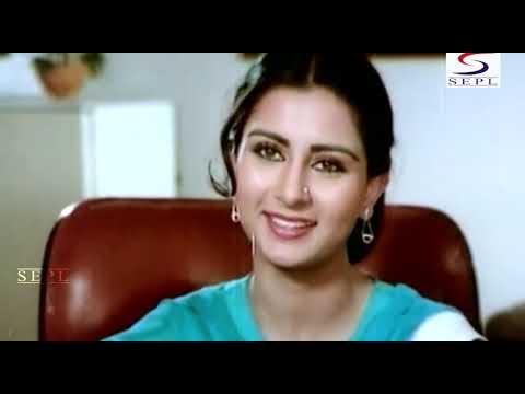 तवायफ | Tawaif | Rishi Kapoor, Poonam Dhilon | 1985 | HD