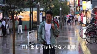 2014.10.8 Release KUNI「ありがとう...」 実力派シンガーKUNI メジャー...