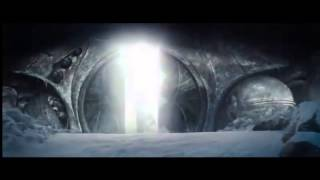 Man Of Steel Comic-con Teaser trailer HD Re-Edition