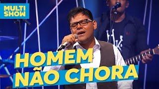 Baixar Homem Não Chora   Pablo   Música Boa Ao Vivo   Multishow