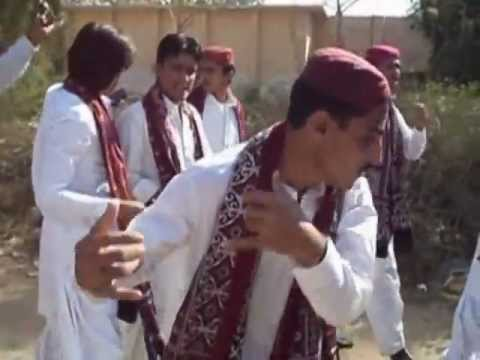 cultural day 2k9 Geology  university of sindh