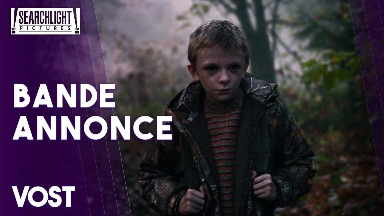 Download Affamés   Bande-annonce [Officielle] VOST HD   2021