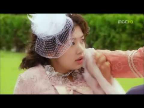 El Malo ~ Playful Kiss ~ Ha Ni & Seung Jo