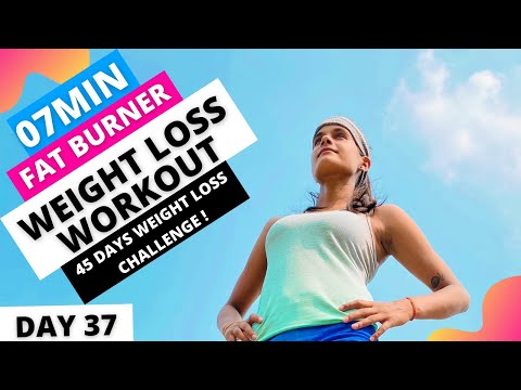 Reduce belly fat   Day 37   preeti mishra  