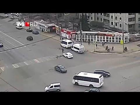 Подросток бросился под Яндекс-такси
