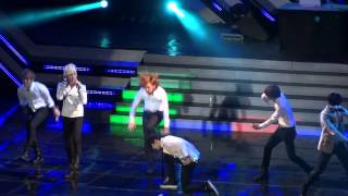 Video C-Clown singing SOLO 120909 download MP3, 3GP, MP4, WEBM, AVI, FLV Desember 2017