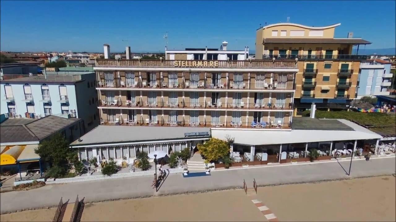 Hotel  Stella Venezia