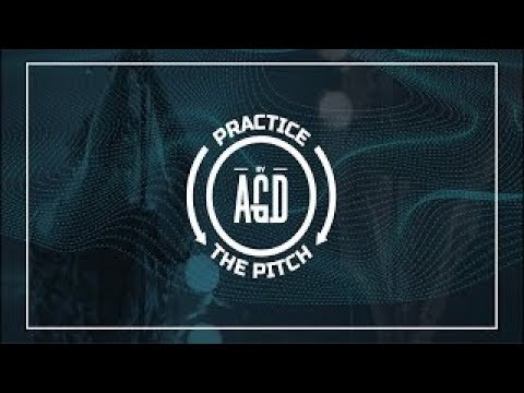 Download Practice the Pitch: Season 2 Episode 1 ft. Shelby Marvel & Brontë Fall